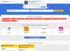 sine.com.br