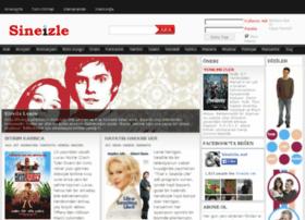sineizle.net