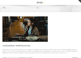 sinema-filmizle.com