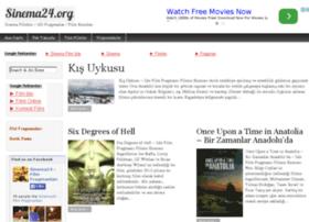 sinema24.org