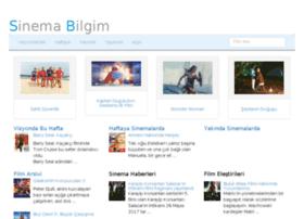 sinemabilgim.com