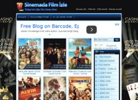 sinemadafilmizle.com