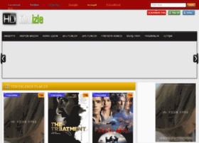 sinemadafilmizle.net