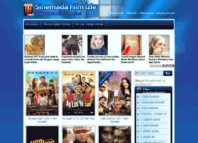 sinemadafilmizlee.com