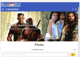 sinemafilmsitesi.com