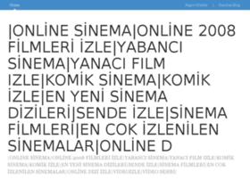 sinemafunclup.bloggum.com