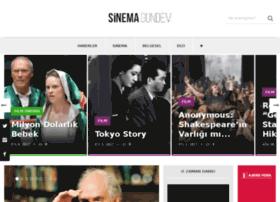 sinemagundem.com