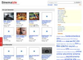 sinemaizle.orgfree.com