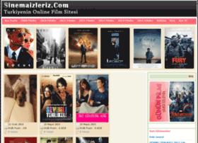 sinemaizleriz.com