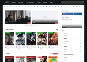 sinemakafe.com