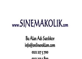 sinemakolik.com
