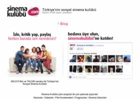 sinemakulubu.com