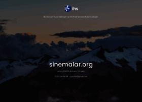 sinemalar.org