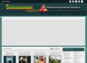 sinemamax.blogspot.com