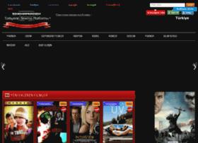 sinemaperdem.com