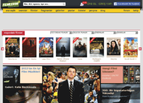 sinemapro.com
