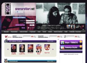 sinemarehberi.net