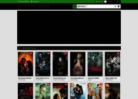 sinematik.net