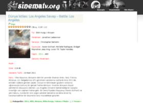 sinematv.org