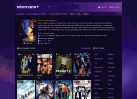 sinemazor.com