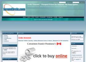 sinemet3592.forumcircle.com