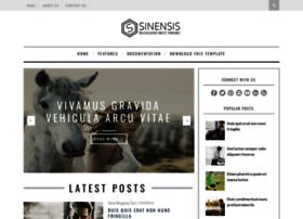 sinensis-soratemplates.blogspot.in