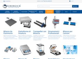 sinergica-soluzioni.com