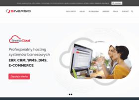 sinersio.com