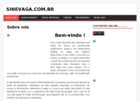 sinevaga.com.br