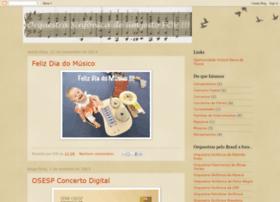 sinfonicapop.blogspot.com.br