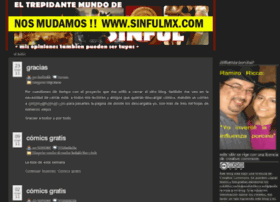 sinfulmx.wordpress.com