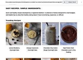 sinfulnutrition.com