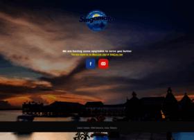 singamata.com