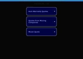 singamore.com