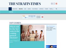 singapolitics.com