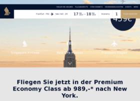 singapore-airlines-newyork.de