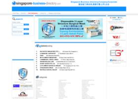 singapore-business-directory.com