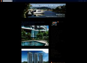 singapore-condo-sale.blogspot.com