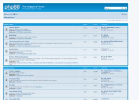 singapore-forum.com