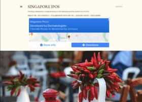 singapore-ipos.blogspot.com