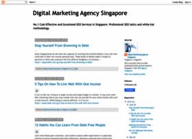 singapore-seo-services.blogspot.com