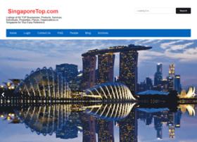 singapore-shopping.com