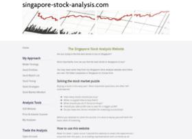 singapore-stock-analysis.com