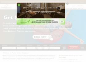 singapore-suites.frasershospitality.com