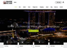singapore-travel.com