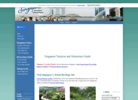 singapore-vacation-attractions.com