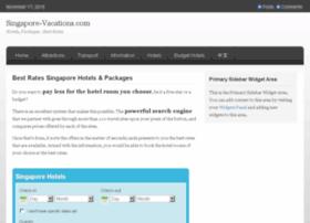 singapore-vacations.com