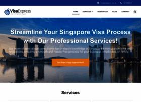 singapore-visa.net