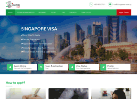 singapore-visa.sg