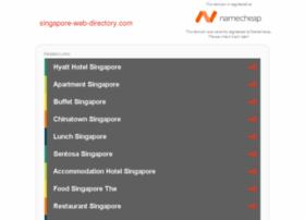 singapore-web-directory.com